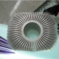 铝型材高倍散热器