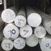 销售5A12铝合金棒 西南5083六角铝棒