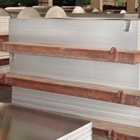 6061 中厚鋁板生產廠家