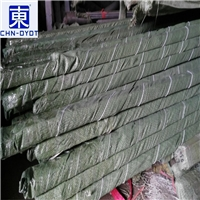 青海2024超硬度耐冲压防滑铝板