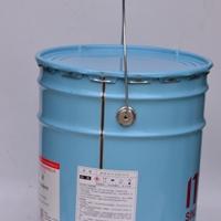 双酚A型 高强度 耐腐蚀 储罐 防腐地坪