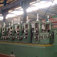 焊管機廠家