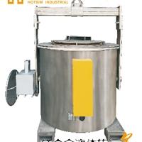 镁合金溶液转运包 镁液浇包