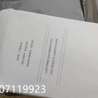 艾默生卡件1C31224G01艾默生卡件1C31227G01