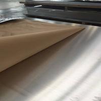 高纯度3003铝板_铝板高纯度分析