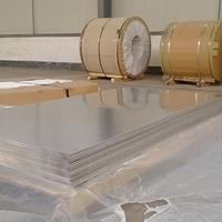 铝板卷常见质量缺陷及原因