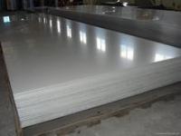 5086镜面铝板、氧化铝板