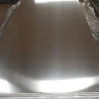 B19優質環保白銅板 高強度高塑性白銅板