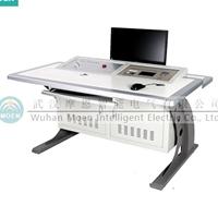MOEN-390程控型絕緣工器具試驗臺