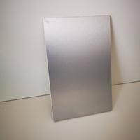 建筑金属幕墙铝复合板阿路佑邦