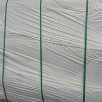 铝板6063铝板防水包装发货6063超厚铝板