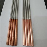 銅鋁材料怎么清洗,銅生銹了怎么辦