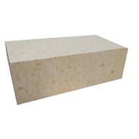 熔鋁爐爐墻高鋁磚 高鋁磚廠家直銷