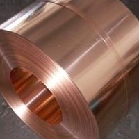 C19419銅合金