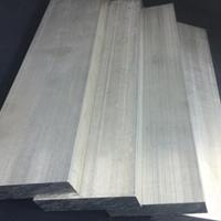 高強度4032鋁排、國標鋁排