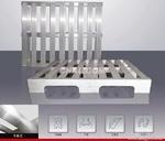 铝框架加工焊接