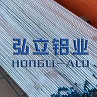 2A10-T4原廠進口鋁合金棒