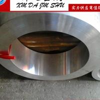 A2017 鋁合金 管材 A2017鋁材  鋁管