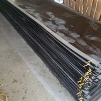 信陽市石油補口管道補口熱熔套