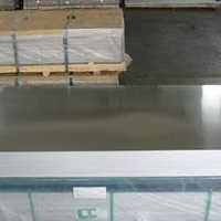 7050铝板T6状态、铝板加工模具