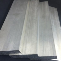 超寬6063氧化合金鋁排