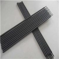 堆焊焊条 堆焊电焊条