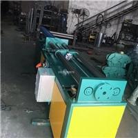 工程機械制造拉床機