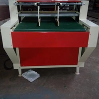 開槽機智隆機械直銷珍珠棉開槽 機故障率低