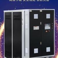 油加熱器對反應釜行業的優勢和行業應用