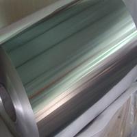 1060铝箔 8011铝箔 软态铝箔铝卷铝带