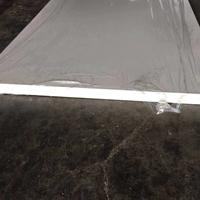 生產定制批發鋁單板 2.5厚雙曲鋁單板
