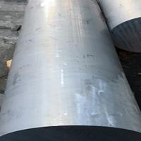 铝棒辽宁销售2024铝棒国标2024铝棒强度