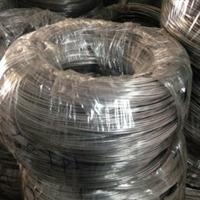 大直徑高純鋁線、A1050環保純鋁線