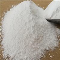 亞宇鋁酸酯偶聯劑無機粉體表面活性劑411