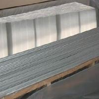 5052拉伸铝板和铝合金板-5052铝板价格
