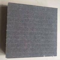日照水泥玻纤毡复合岩棉板