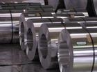 3003O态铝卷现货市场