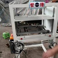 珍珠棉排废料机 珍珠棉清废料机 卸废料机