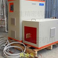 100KW高頻機高頻焊機高頻退火機維修