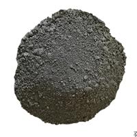 专业生产电石铁就在豫铖鑫