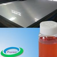 油膜剝離劑油污剝離劑除油專用剝離劑