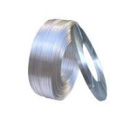優質環保鋁單絲、6262環保合金鋁線