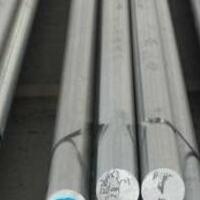 2011研磨铝棒、环保合金铝棒