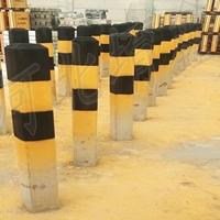 交通安全標志樁廠家 交通標志樁生產特點