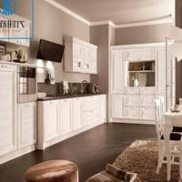 铝家具材料铝合金卫浴柜铝材批发