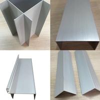 旱廁改造用什么樣的鋁合金型材