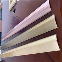 廣東拉絲鋁單板生產廠家-德普龍建材