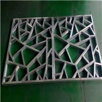 金屬雕花鋁窗花夢幻定制