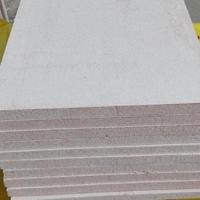 泰安改性聚苯板