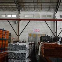 西安批发全铝衣柜橱柜铝材料